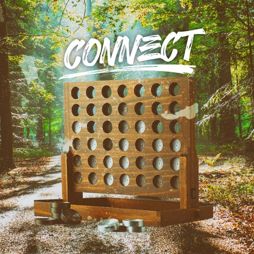 denaun-porter-connect-ep-cover-art.jpg